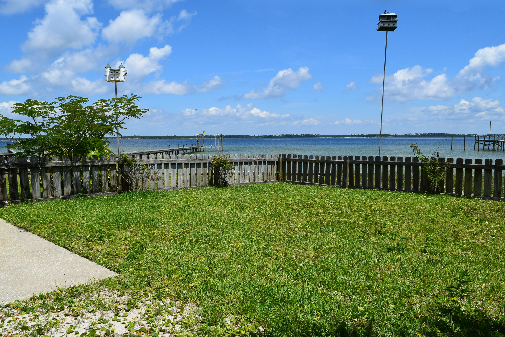 Panferio 603 House/Cottage rental in Pensacola Beach House Rentals in Pensacola Beach Florida - #21