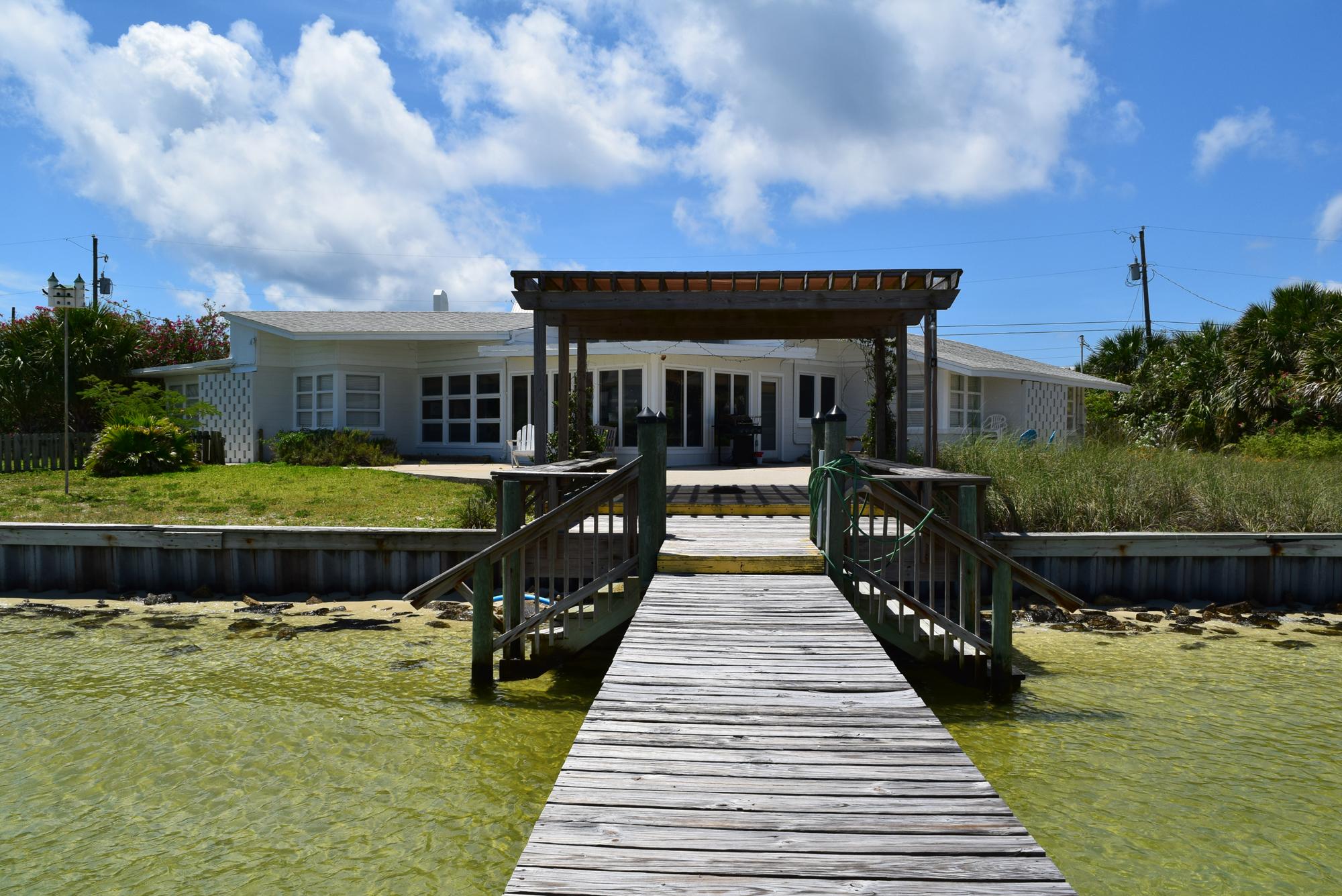 Panferio 603 House/Cottage rental in Pensacola Beach House Rentals in Pensacola Beach Florida - #25