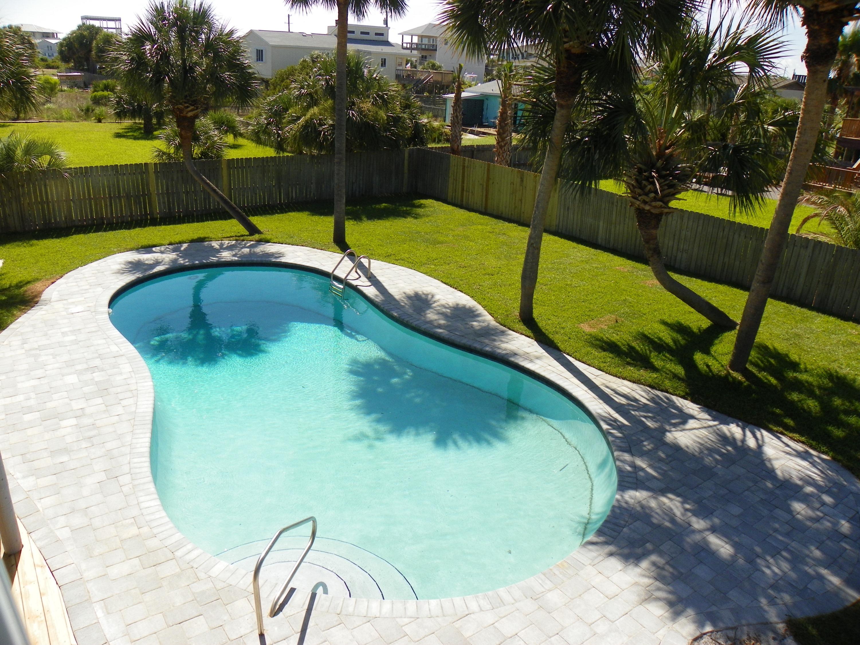 Panferio 907 House/Cottage rental in Pensacola Beach House Rentals in Pensacola Beach Florida - #3