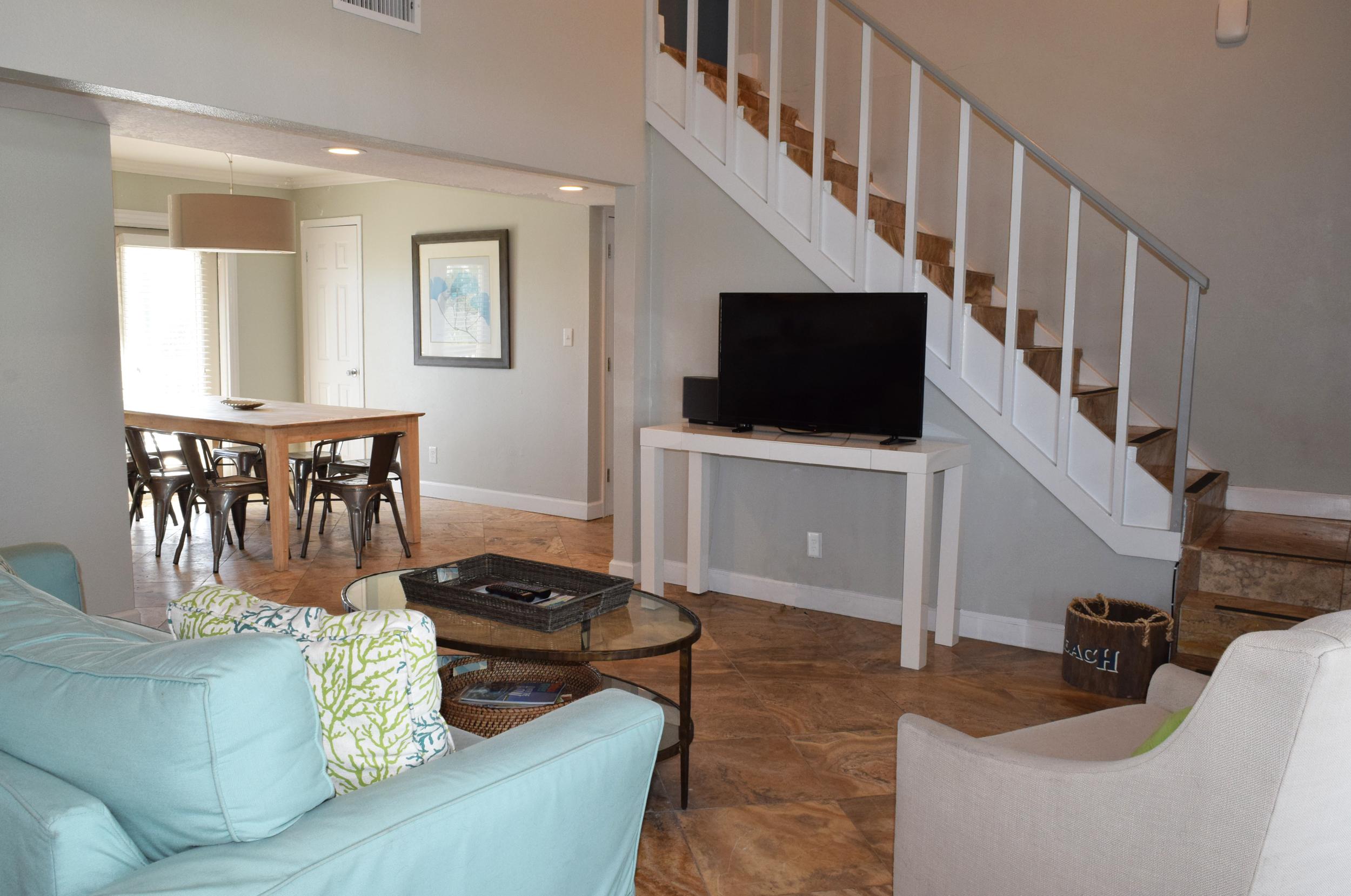 Panferio 907 House/Cottage rental in Pensacola Beach House Rentals in Pensacola Beach Florida - #7