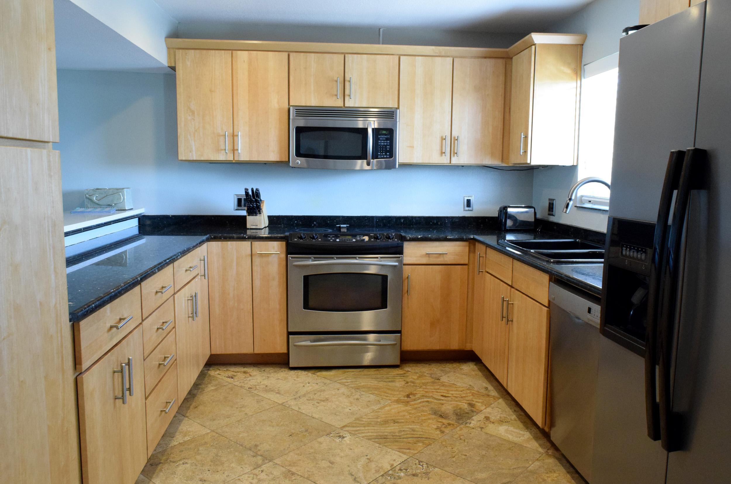Panferio 907 House/Cottage rental in Pensacola Beach House Rentals in Pensacola Beach Florida - #8