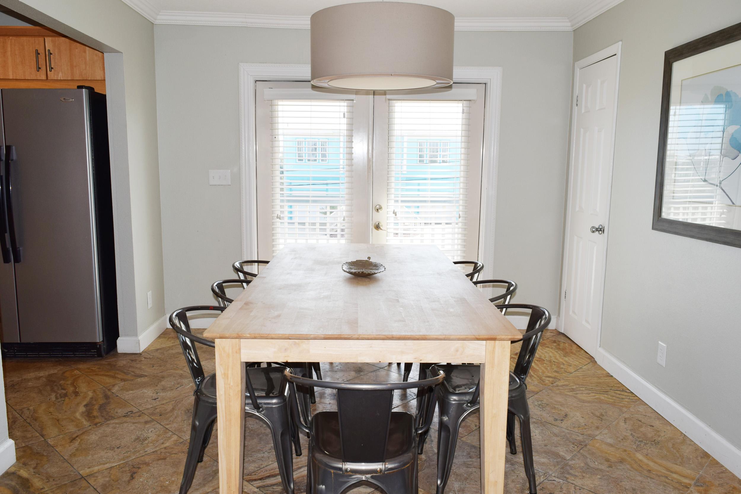 Panferio 907 House/Cottage rental in Pensacola Beach House Rentals in Pensacola Beach Florida - #9