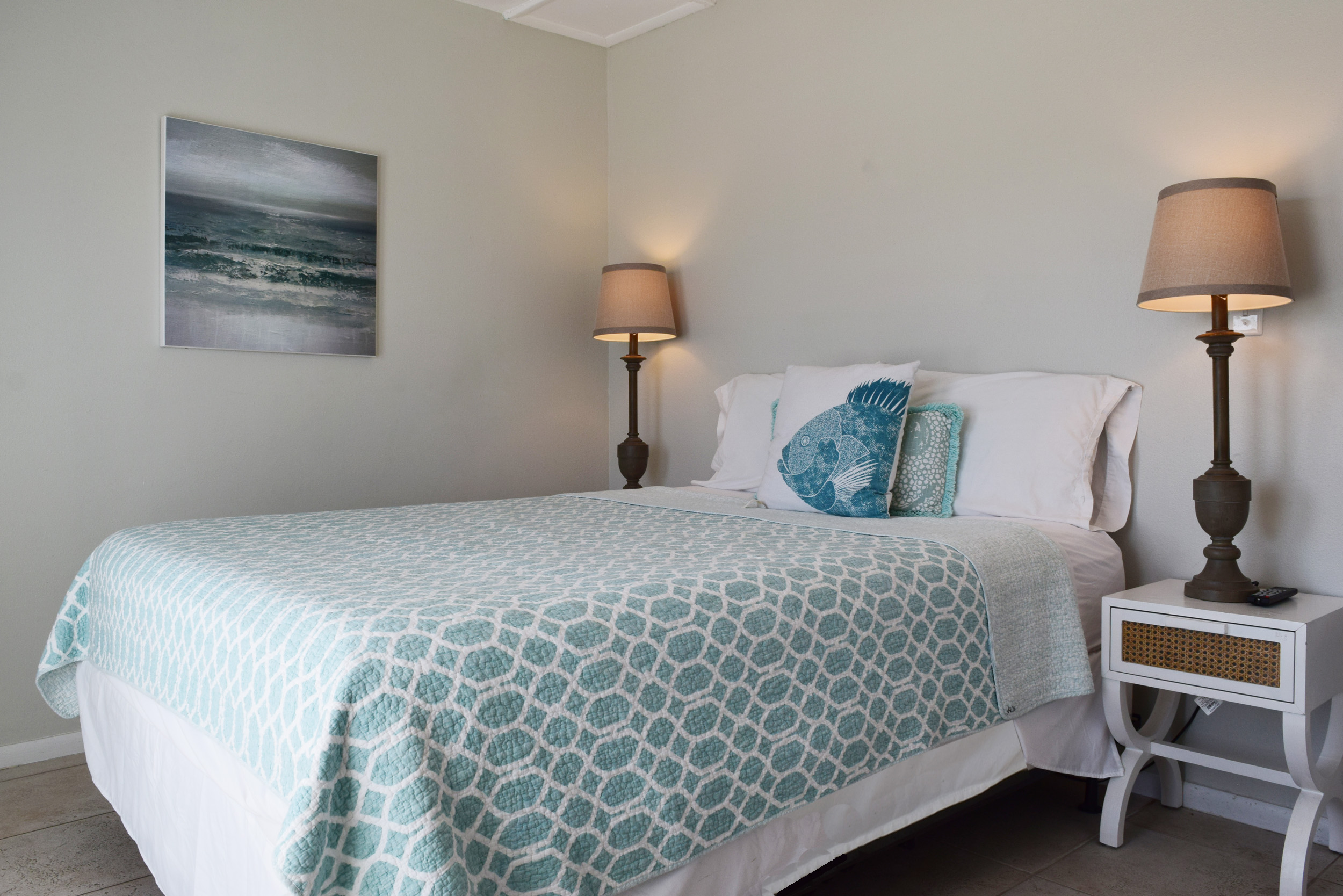 Panferio 907 House/Cottage rental in Pensacola Beach House Rentals in Pensacola Beach Florida - #10