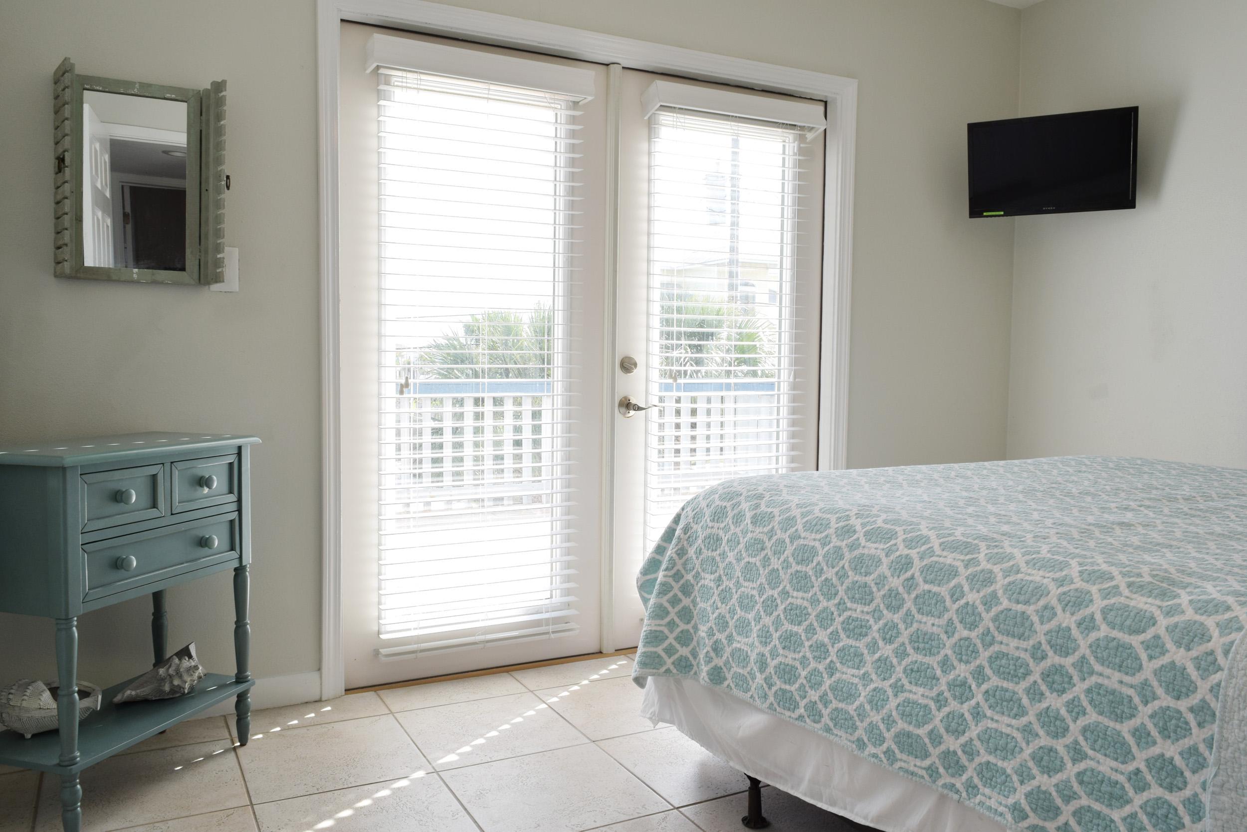 Panferio 907 House/Cottage rental in Pensacola Beach House Rentals in Pensacola Beach Florida - #11