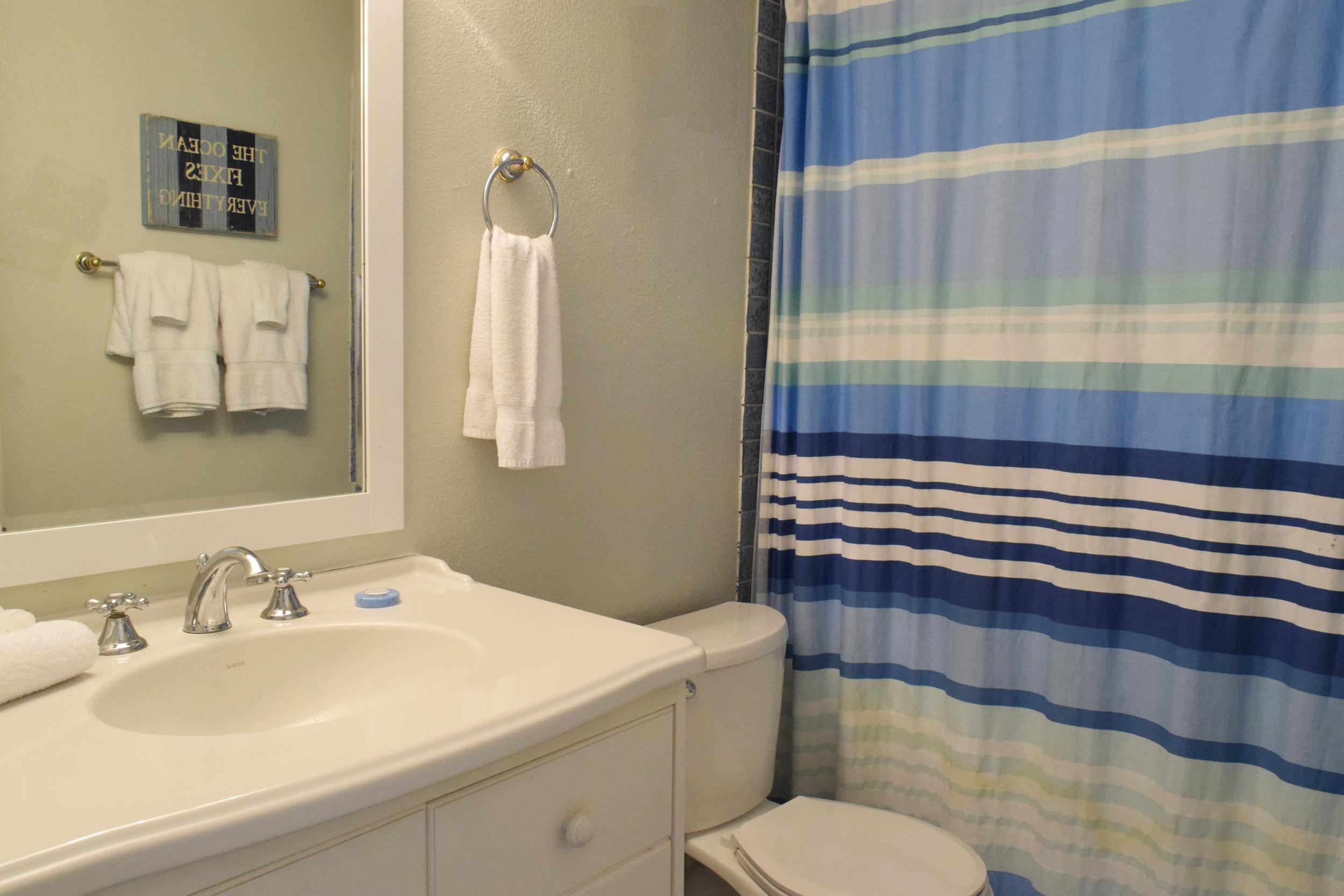 Panferio 907 House/Cottage rental in Pensacola Beach House Rentals in Pensacola Beach Florida - #12
