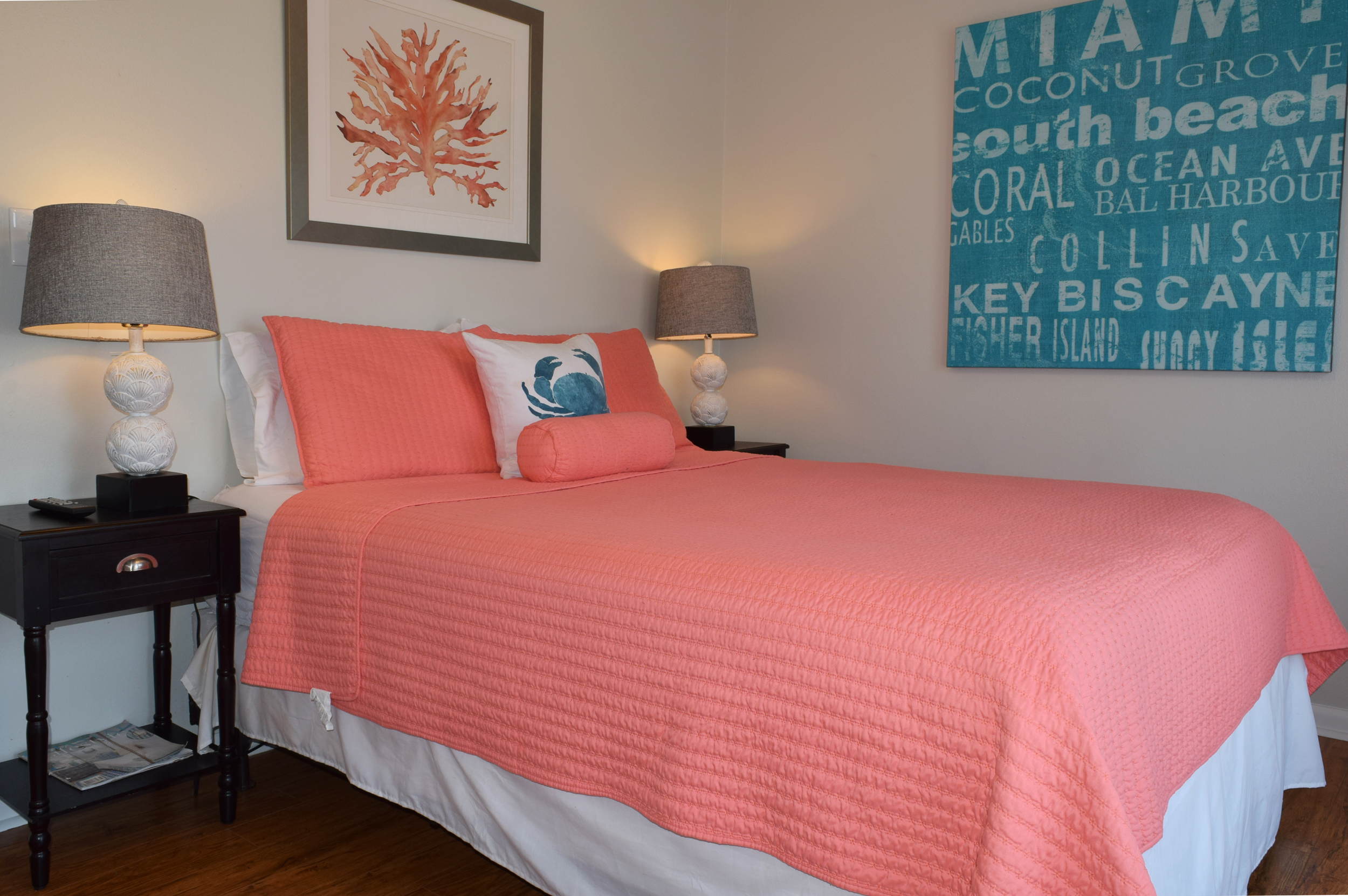 Panferio 907 House/Cottage rental in Pensacola Beach House Rentals in Pensacola Beach Florida - #13
