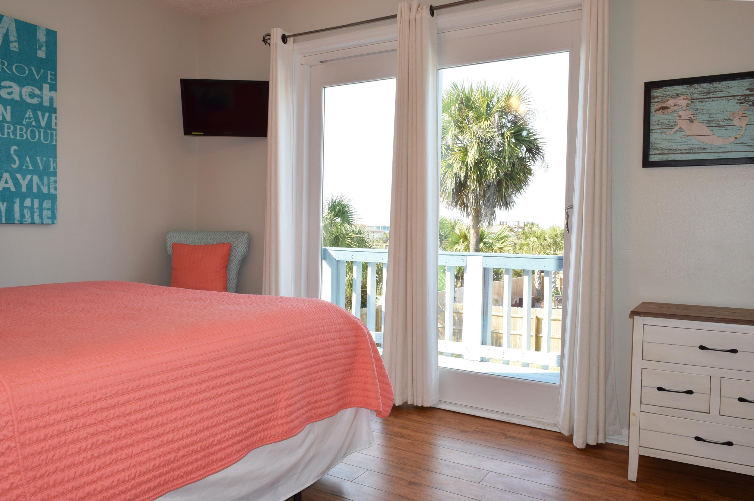 Panferio 907 House/Cottage rental in Pensacola Beach House Rentals in Pensacola Beach Florida - #14