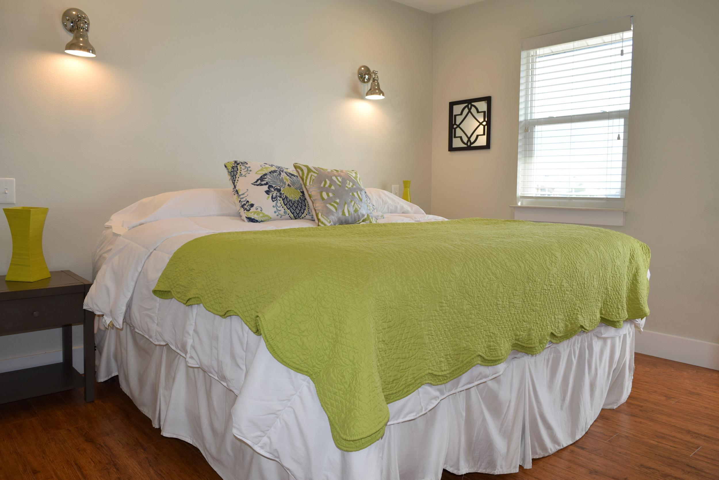 Panferio 907 House/Cottage rental in Pensacola Beach House Rentals in Pensacola Beach Florida - #15