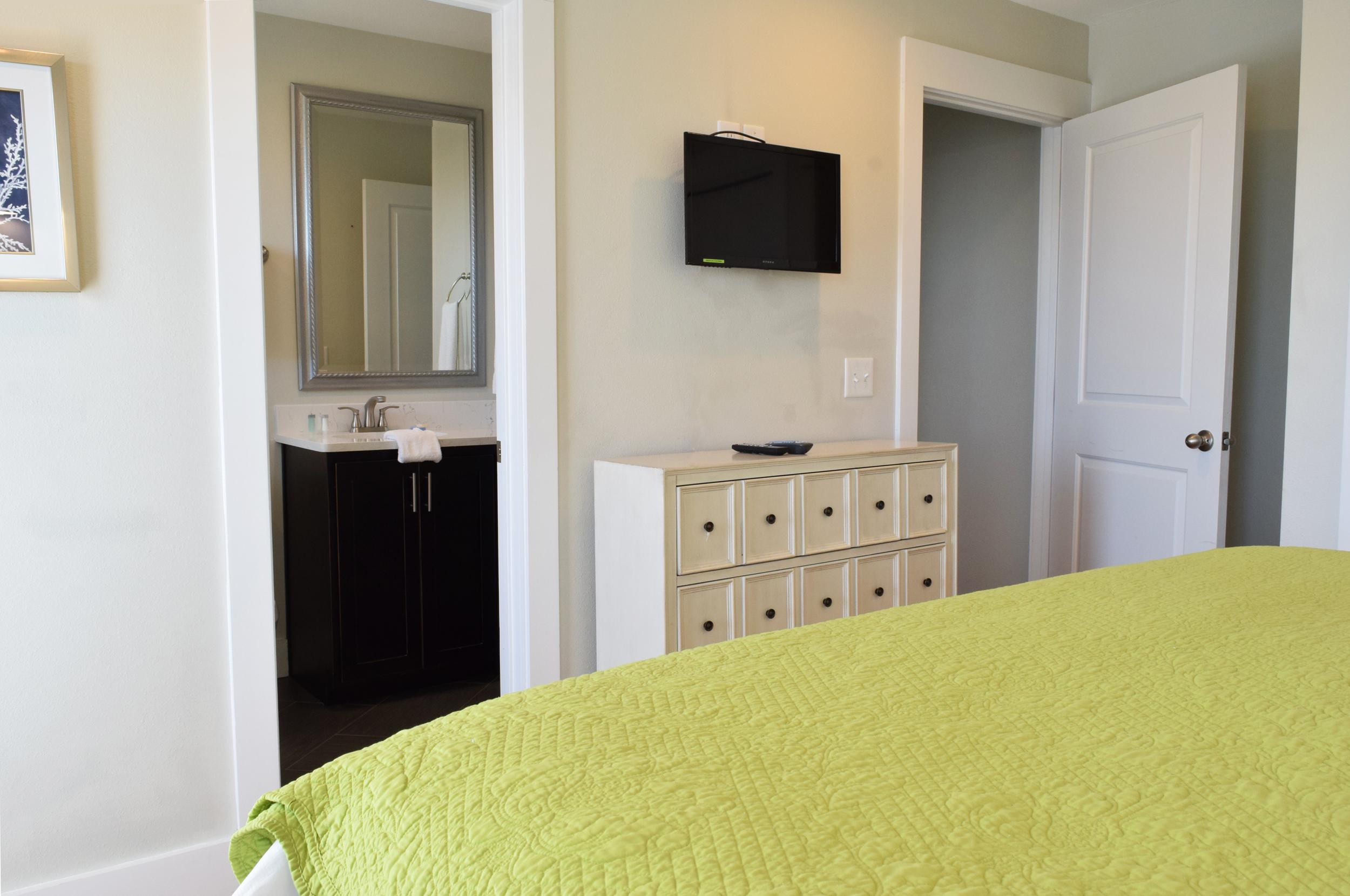 Panferio 907 House/Cottage rental in Pensacola Beach House Rentals in Pensacola Beach Florida - #16