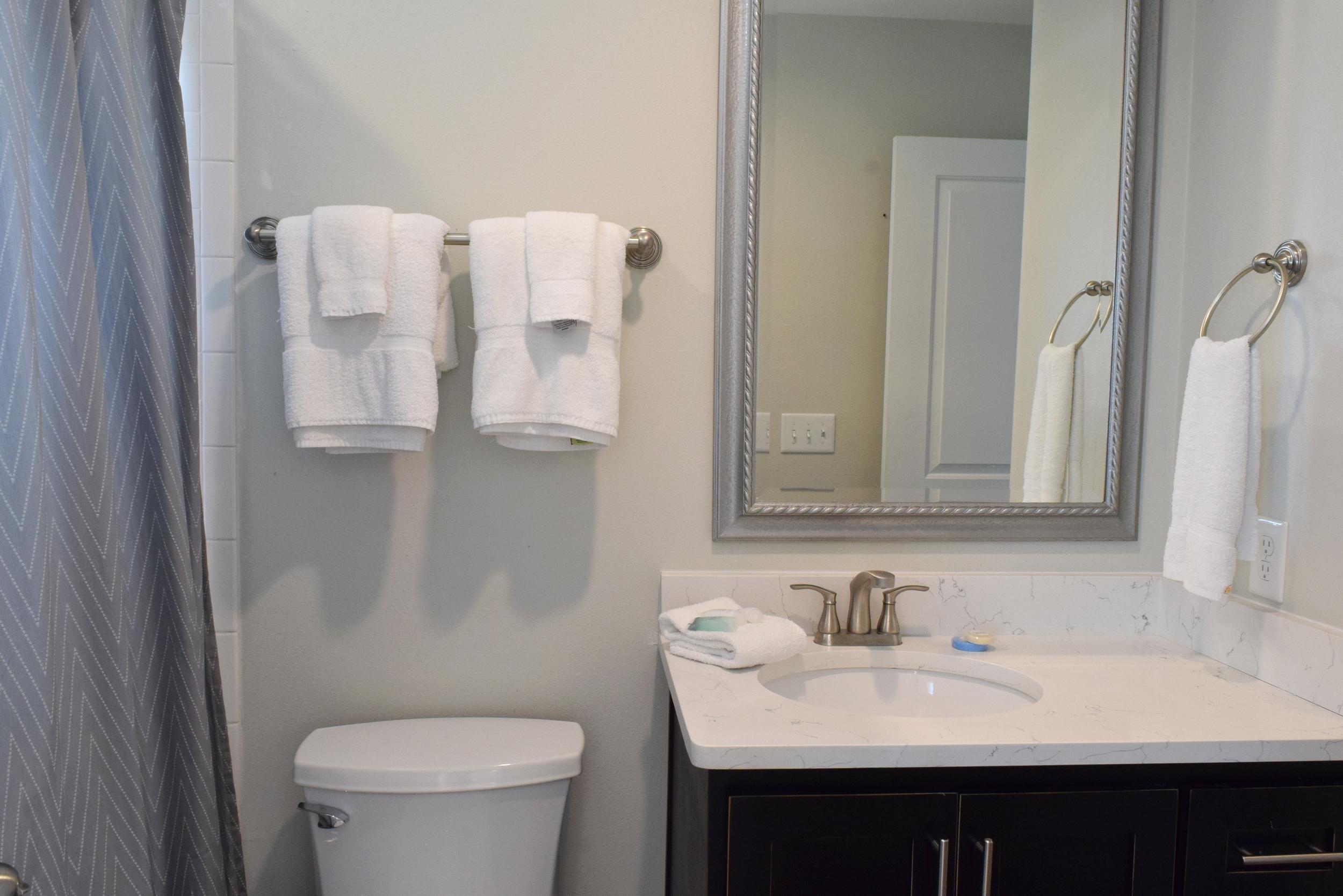 Panferio 907 House/Cottage rental in Pensacola Beach House Rentals in Pensacola Beach Florida - #17