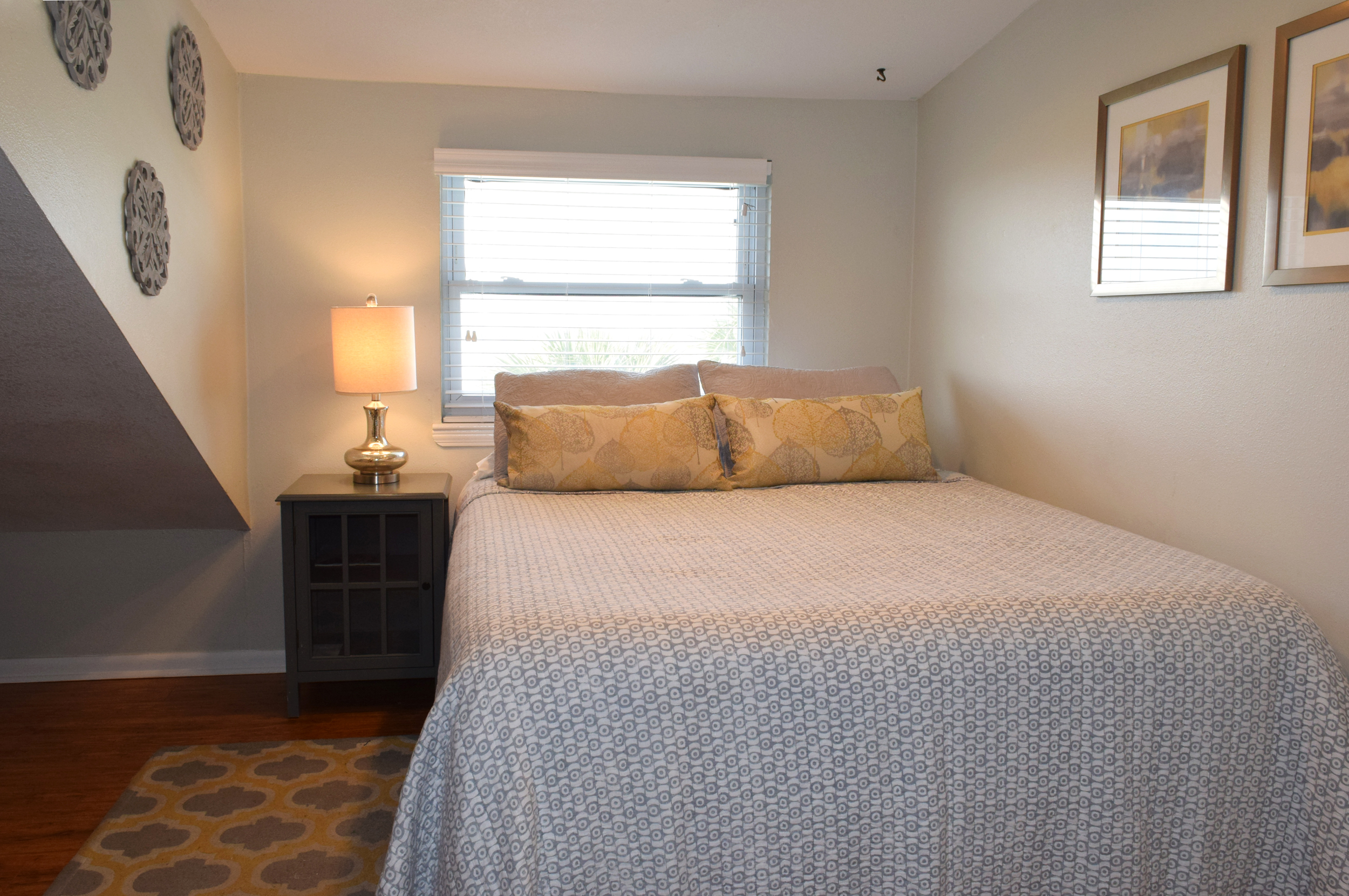 Panferio 907 House/Cottage rental in Pensacola Beach House Rentals in Pensacola Beach Florida - #18