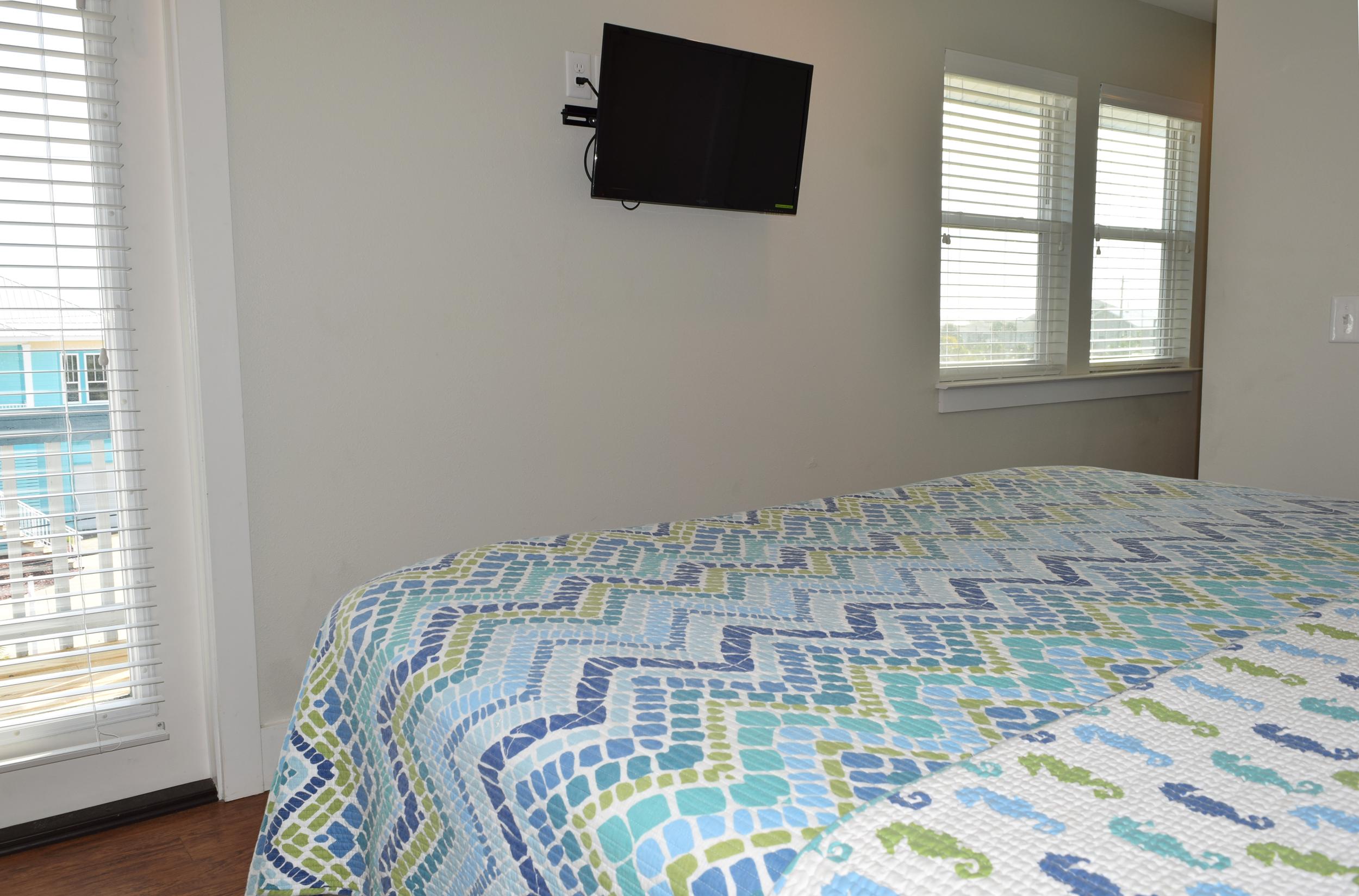 Panferio 907 House/Cottage rental in Pensacola Beach House Rentals in Pensacola Beach Florida - #20