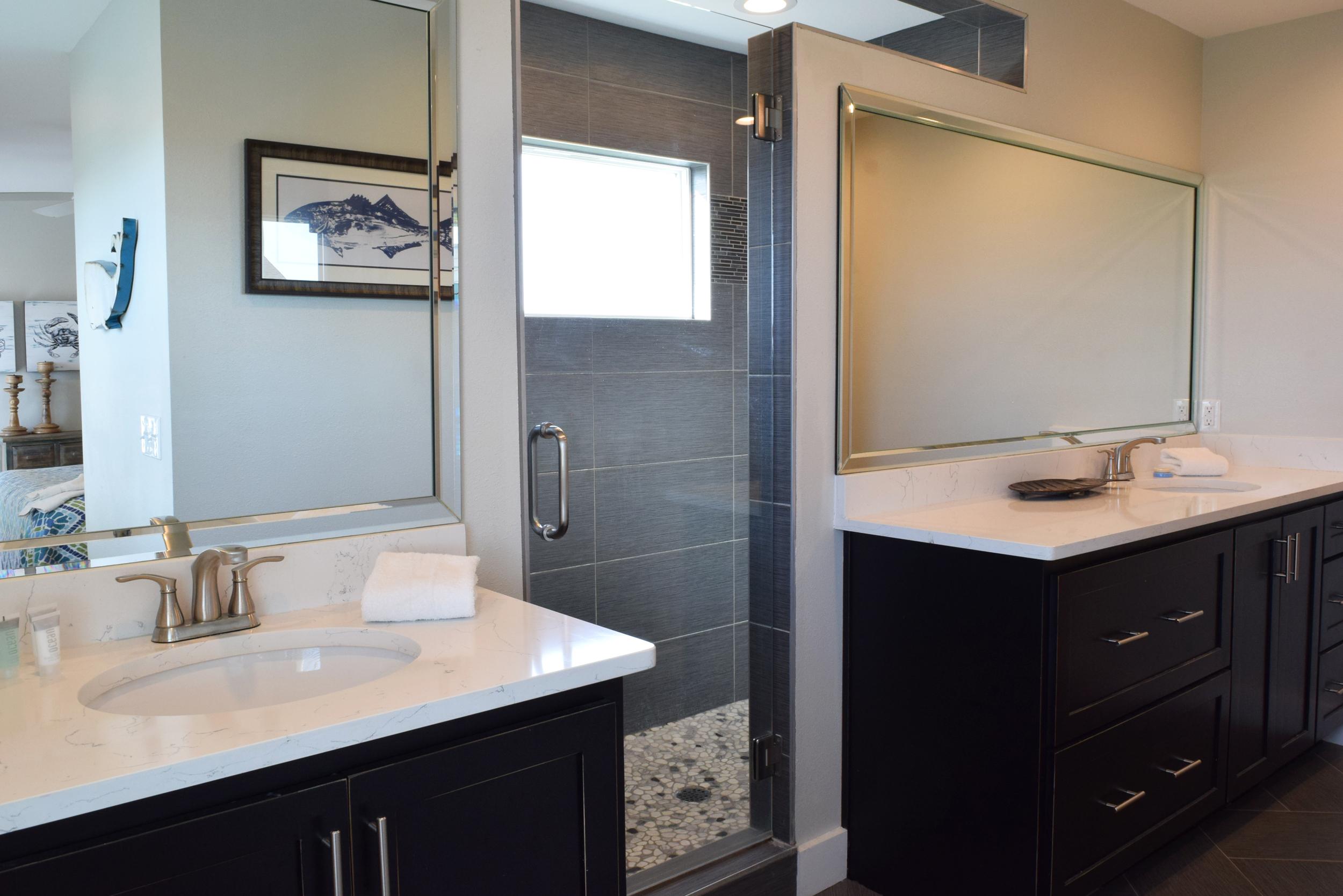 Panferio 907 House/Cottage rental in Pensacola Beach House Rentals in Pensacola Beach Florida - #21