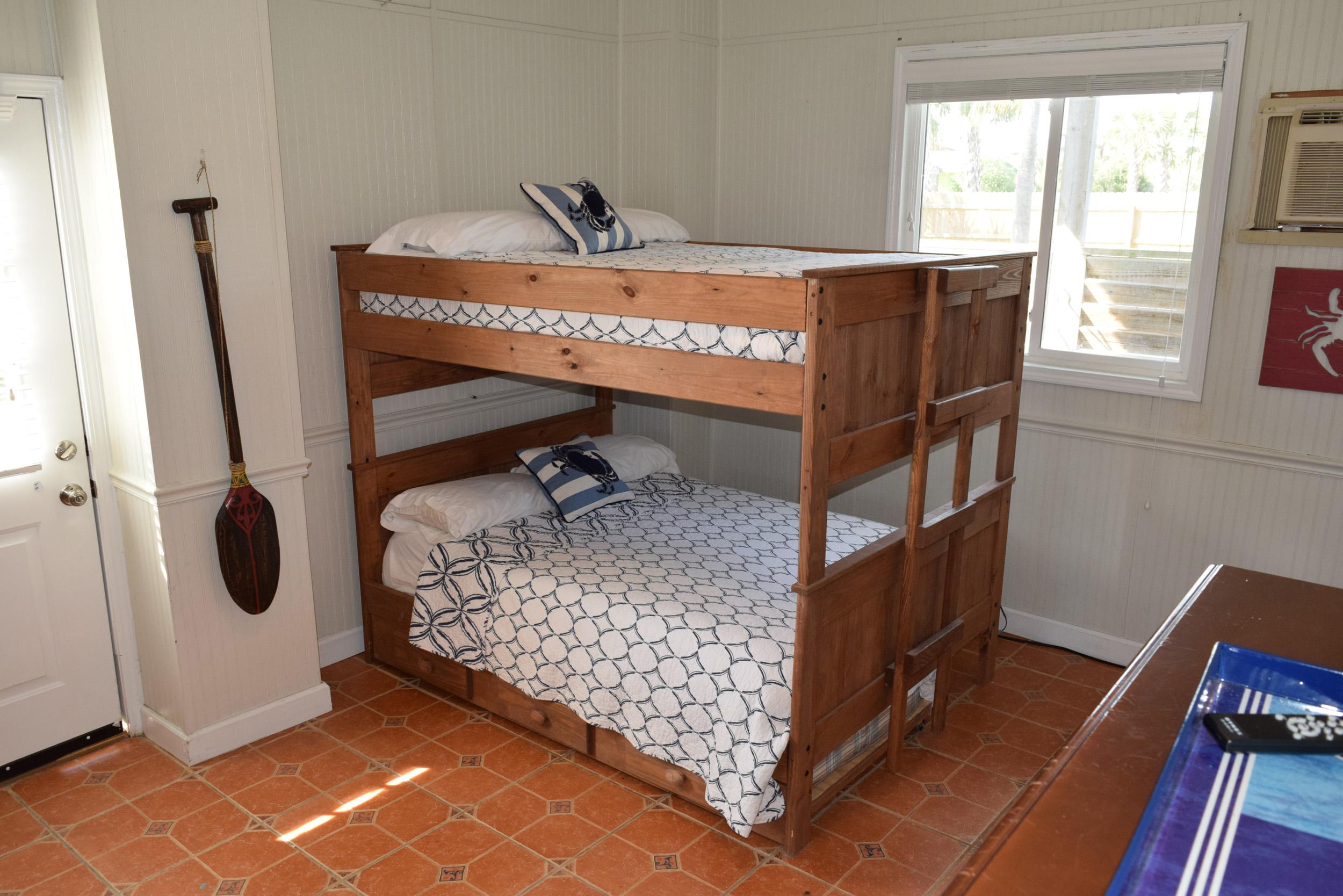 Panferio 907 House/Cottage rental in Pensacola Beach House Rentals in Pensacola Beach Florida - #22