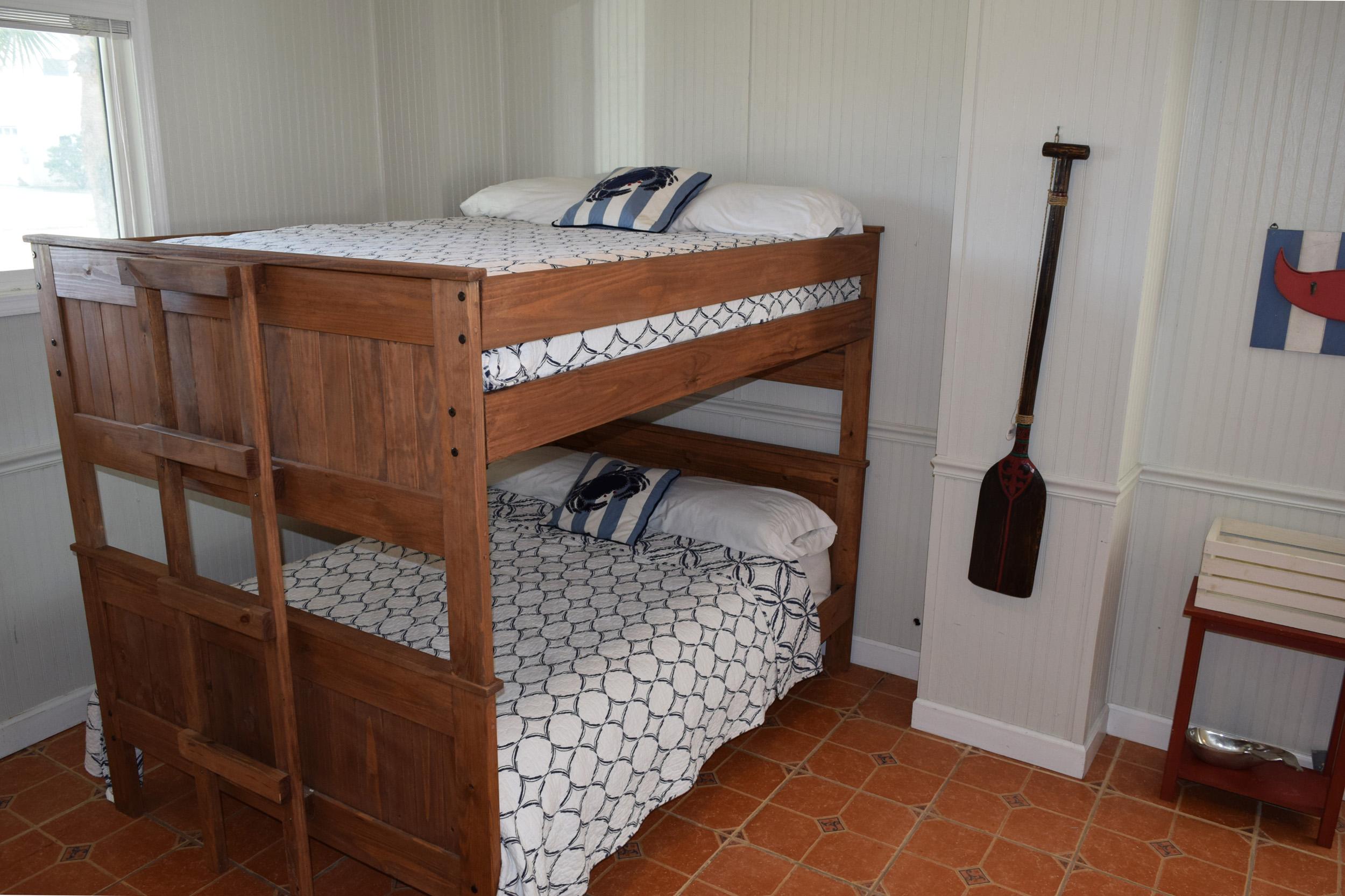 Panferio 907 House/Cottage rental in Pensacola Beach House Rentals in Pensacola Beach Florida - #23