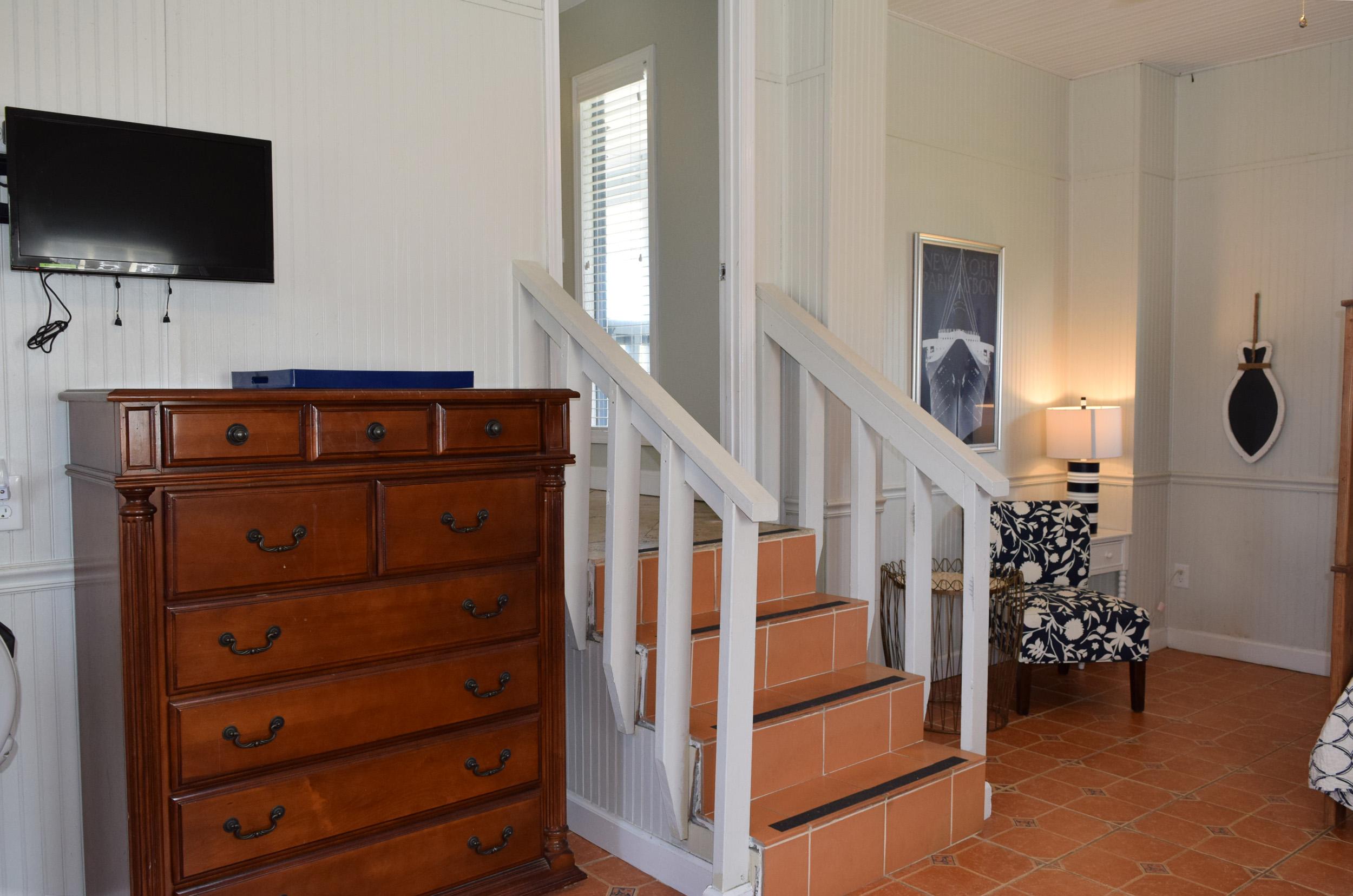 Panferio 907 House/Cottage rental in Pensacola Beach House Rentals in Pensacola Beach Florida - #24