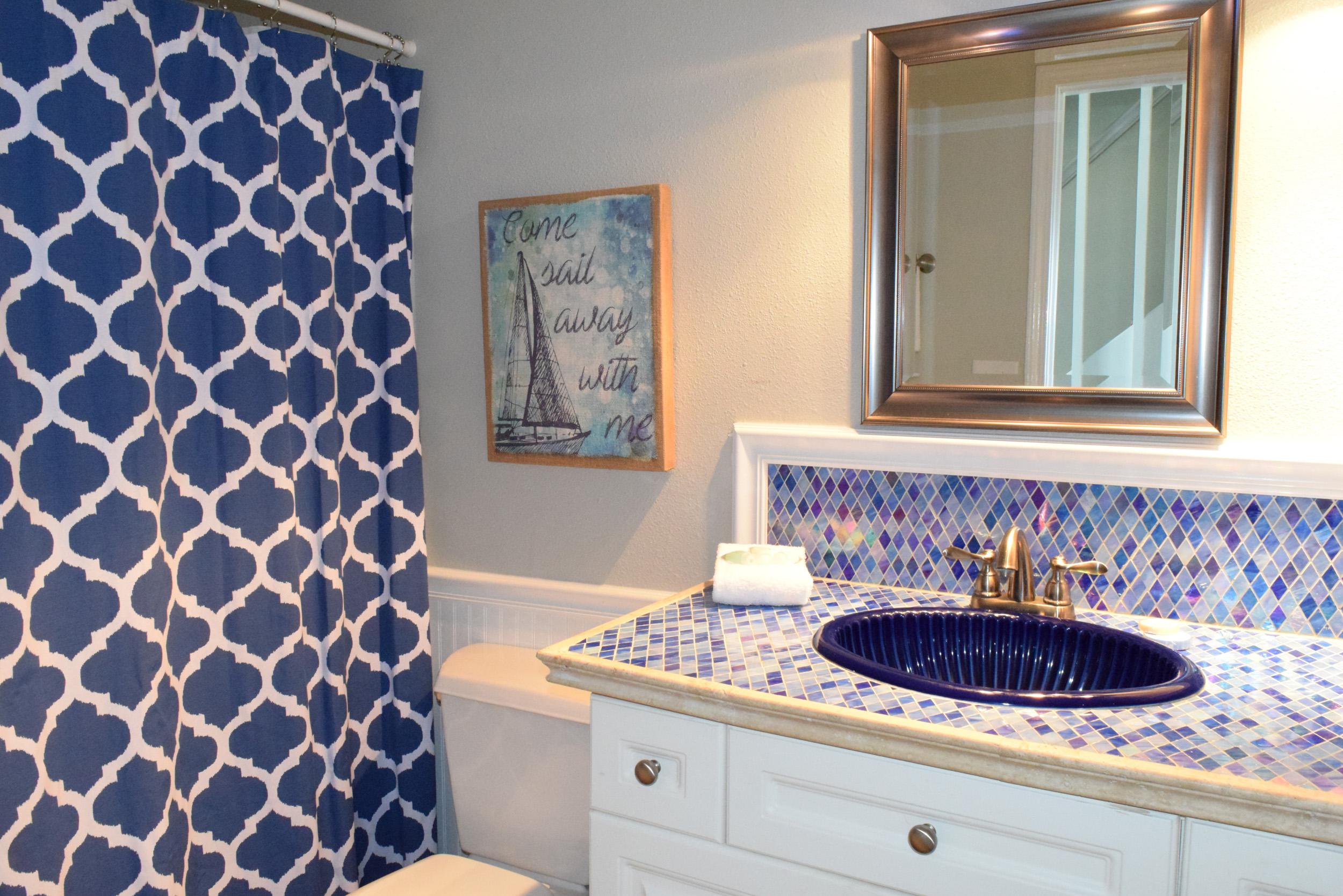 Panferio 907 House/Cottage rental in Pensacola Beach House Rentals in Pensacola Beach Florida - #25