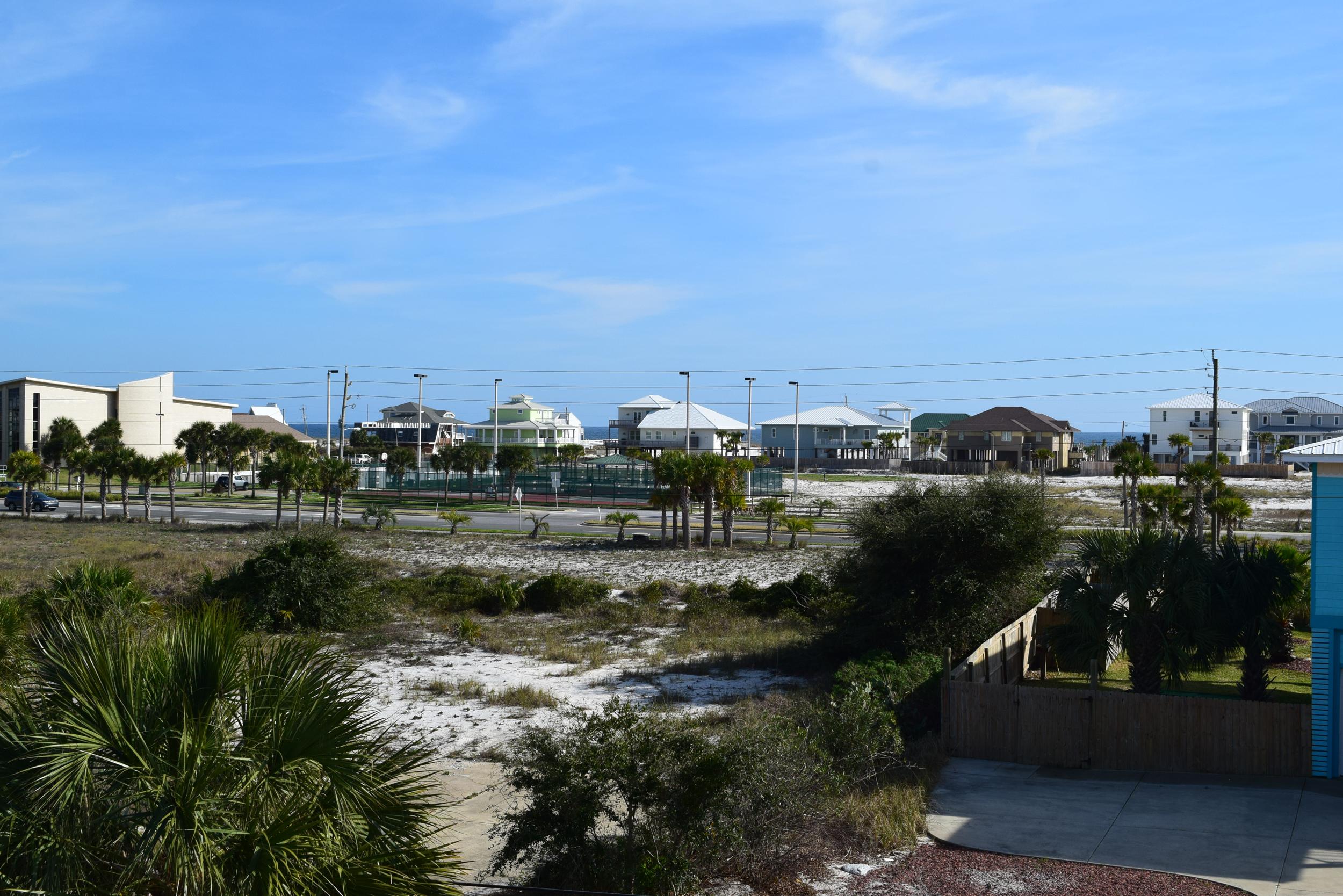 Panferio 907 House/Cottage rental in Pensacola Beach House Rentals in Pensacola Beach Florida - #26