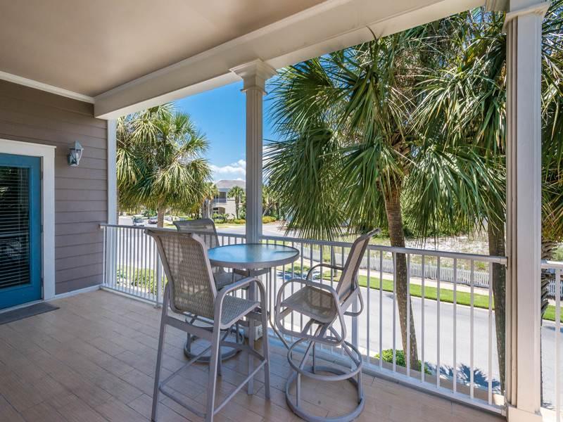 Paradise Found at Destin Pointe House/Cottage rental in Destin Beach House Rentals in Destin Florida - #5