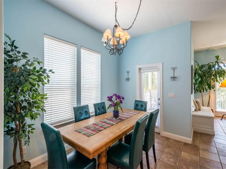 Paradise Found at Destin Pointe House/Cottage rental in Destin Beach House Rentals in Destin Florida - #11