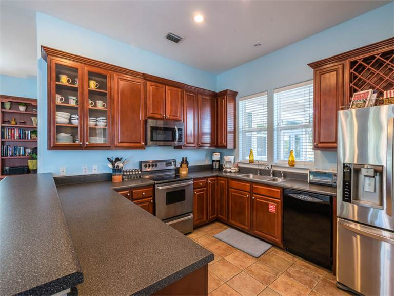 Paradise Found at Destin Pointe House/Cottage rental in Destin Beach House Rentals in Destin Florida - #12