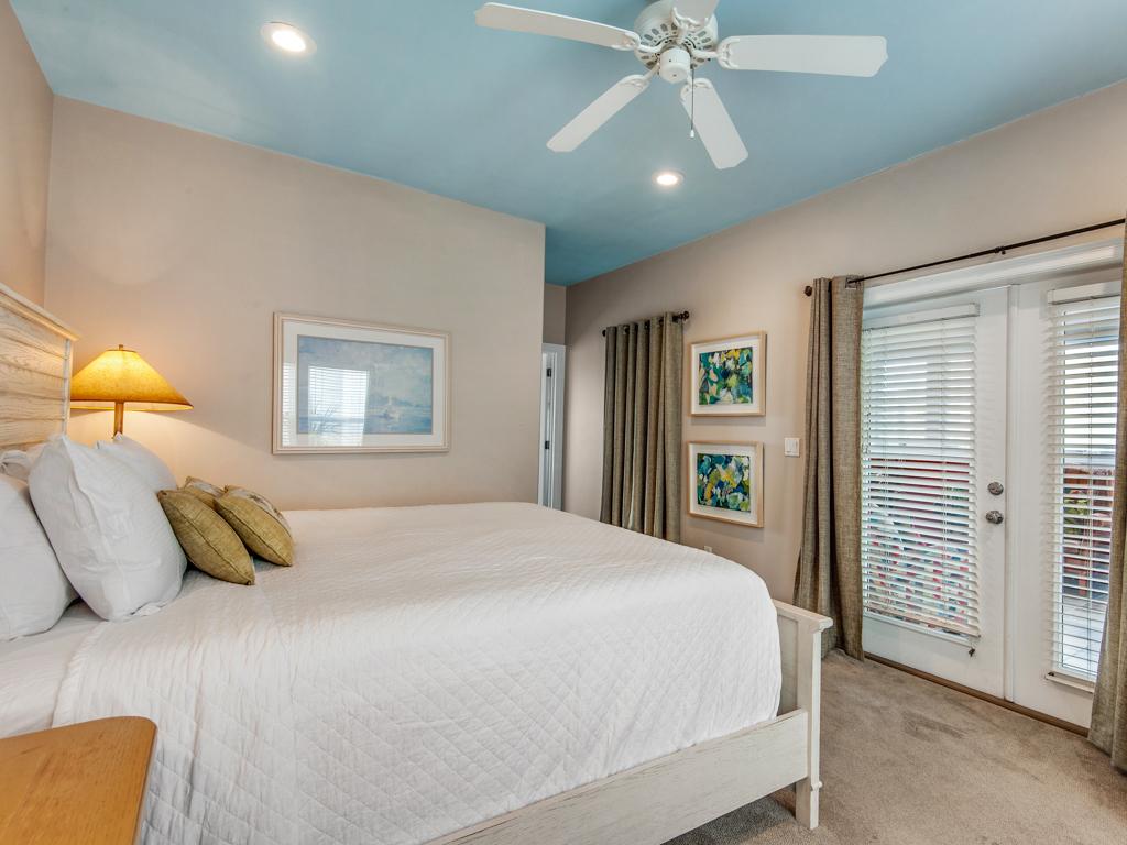 Paradise Found at Destin Pointe House/Cottage rental in Destin Beach House Rentals in Destin Florida - #18