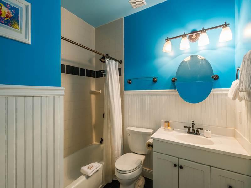Paradise Found at Destin Pointe House/Cottage rental in Destin Beach House Rentals in Destin Florida - #23