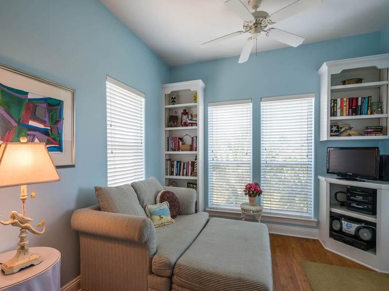 Paradise Found at Destin Pointe House/Cottage rental in Destin Beach House Rentals in Destin Florida - #26