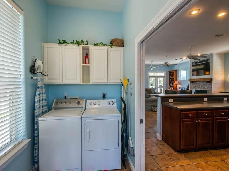 Paradise Found at Destin Pointe House/Cottage rental in Destin Beach House Rentals in Destin Florida - #27
