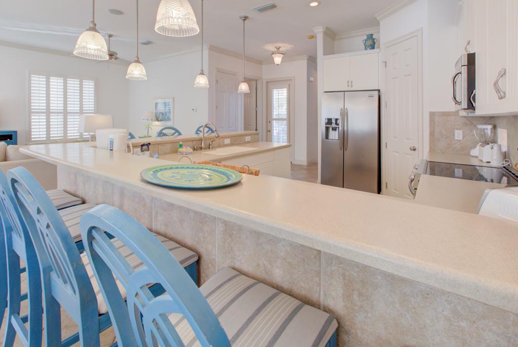 Paradise Villa House/Cottage rental in Destin Beach House Rentals in Destin Florida - #10