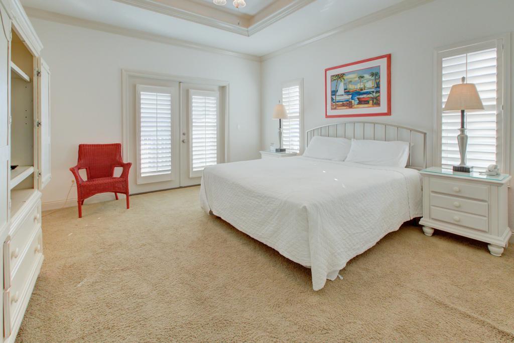 Paradise Villa House/Cottage rental in Destin Beach House Rentals in Destin Florida - #13