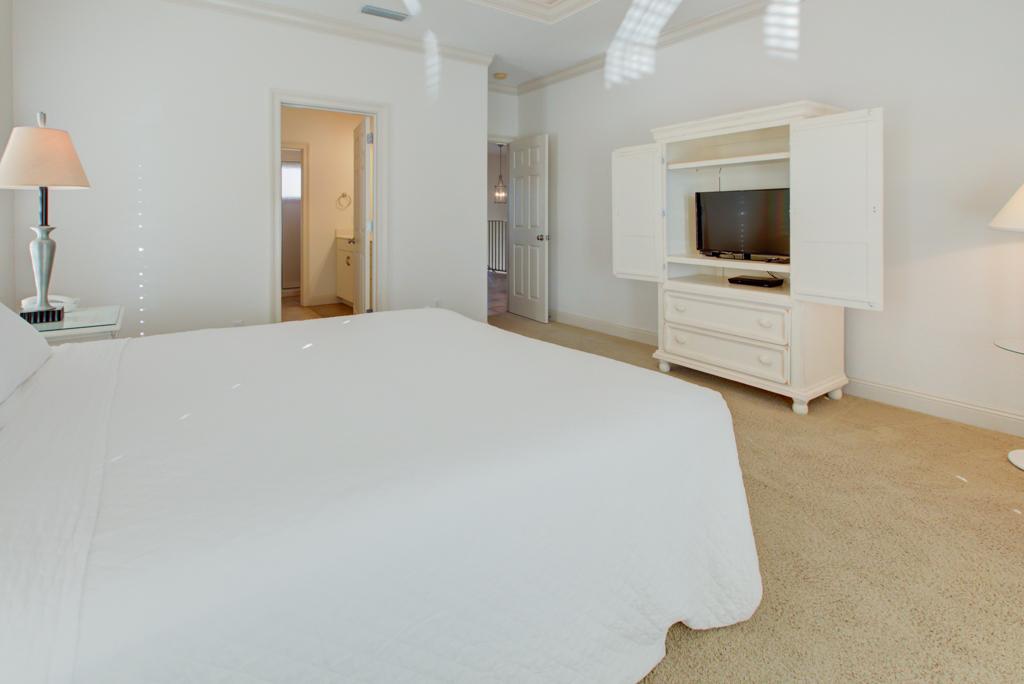 Paradise Villa House/Cottage rental in Destin Beach House Rentals in Destin Florida - #14
