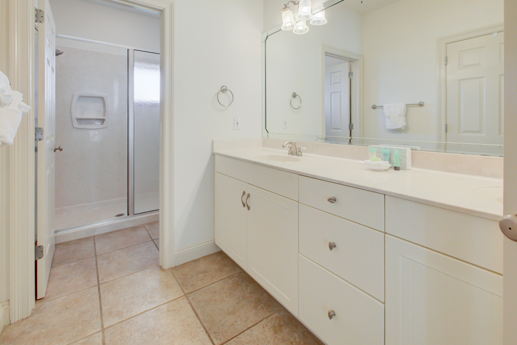 Paradise Villa House/Cottage rental in Destin Beach House Rentals in Destin Florida - #15