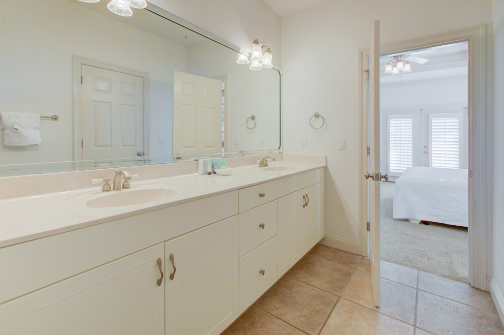 Paradise Villa House/Cottage rental in Destin Beach House Rentals in Destin Florida - #17