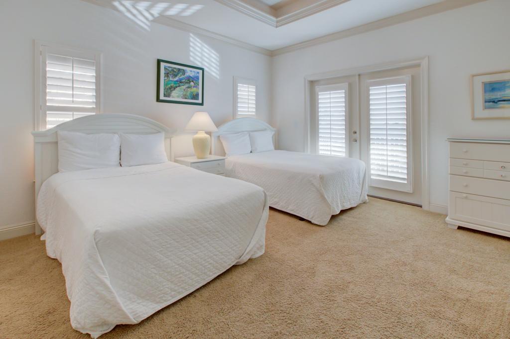Paradise Villa House/Cottage rental in Destin Beach House Rentals in Destin Florida - #18