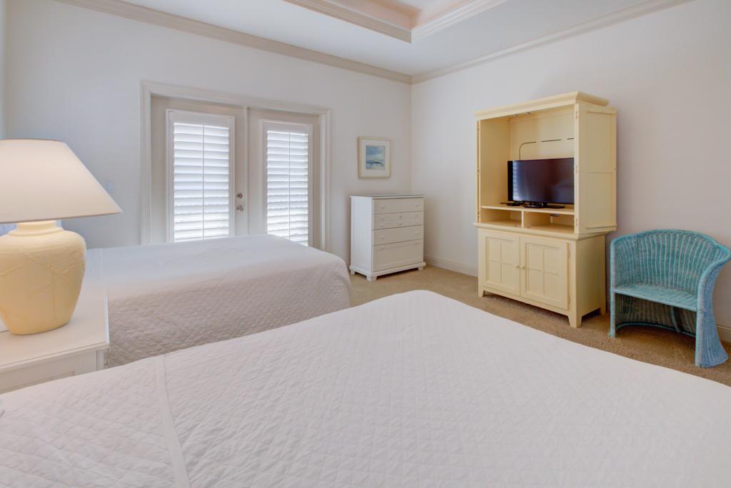 Paradise Villa House/Cottage rental in Destin Beach House Rentals in Destin Florida - #19