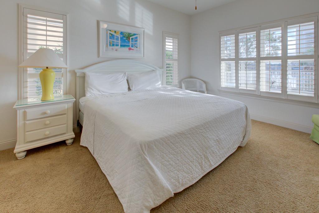 Paradise Villa House/Cottage rental in Destin Beach House Rentals in Destin Florida - #21