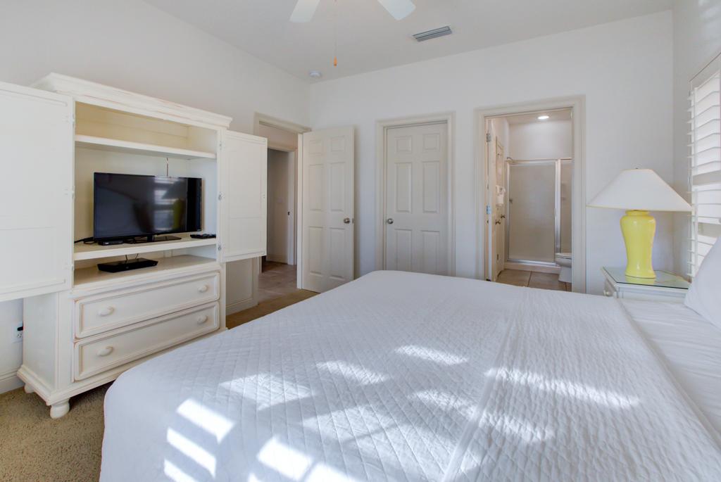 Paradise Villa House/Cottage rental in Destin Beach House Rentals in Destin Florida - #22