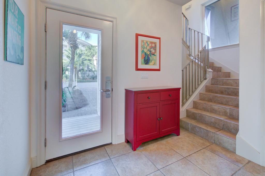 Paradise Villa House/Cottage rental in Destin Beach House Rentals in Destin Florida - #23