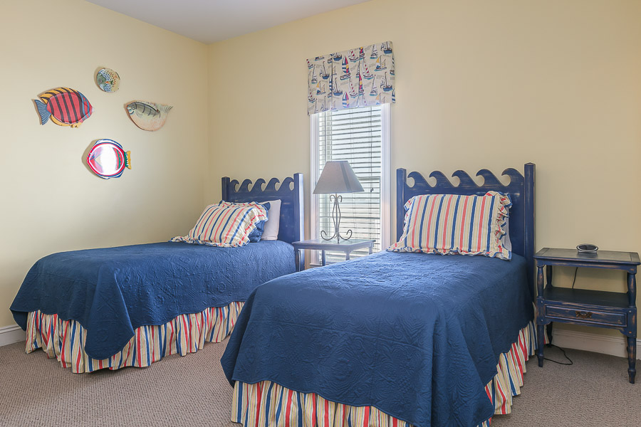 Paradox House / Cottage rental in Gulf Shores House Rentals in Gulf Shores Alabama - #10