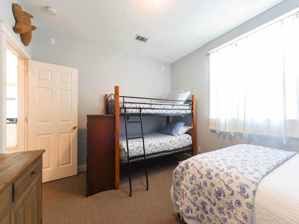 Passin' Thru House/Cottage rental in Santa Rosa Beach House Rentals in Highway 30-A Florida - #17