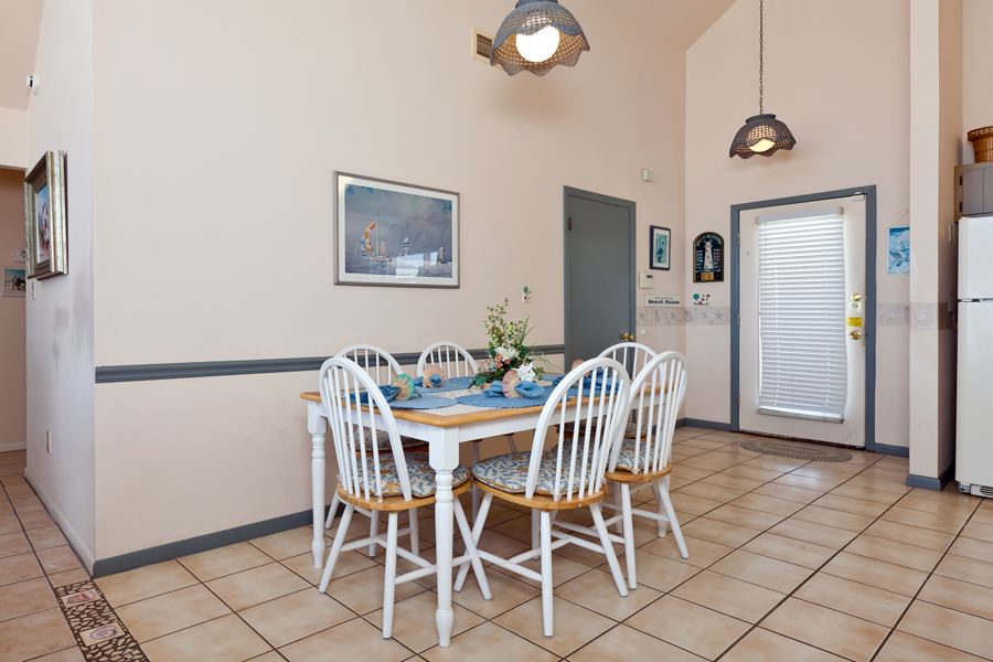 Patty House House/Cottage rental in Gulf Shores House Rentals in Gulf Shores Alabama - #3