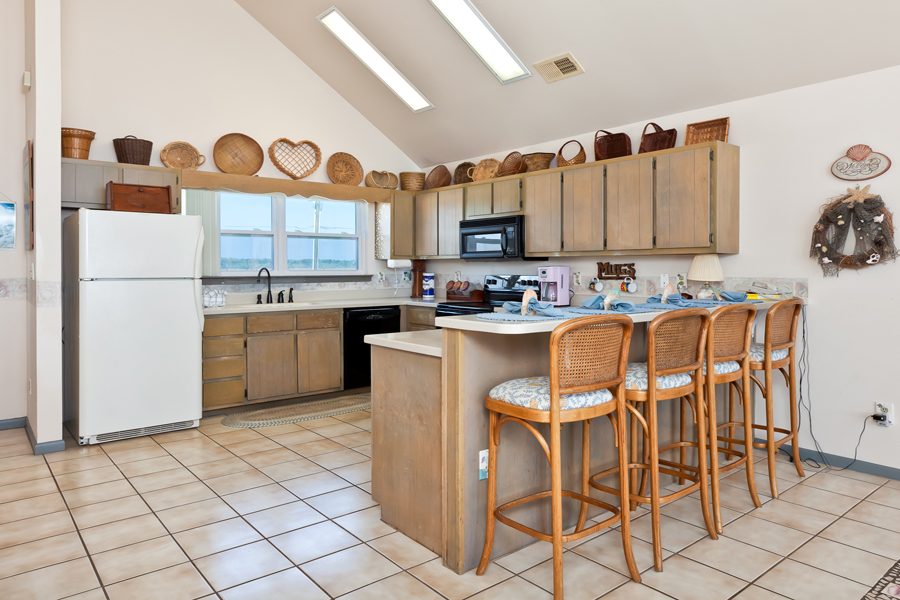 Patty House House/Cottage rental in Gulf Shores House Rentals in Gulf Shores Alabama - #4