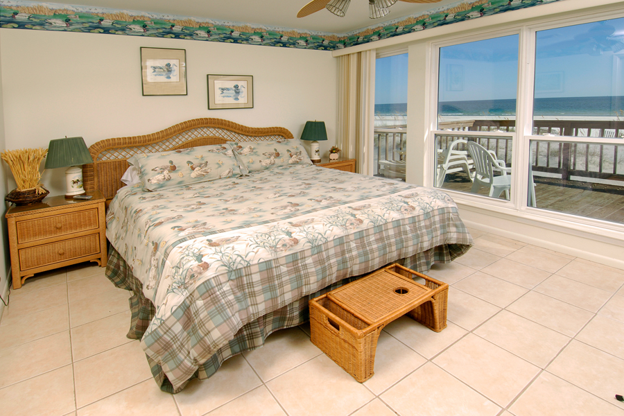 Patty House House/Cottage rental in Gulf Shores House Rentals in Gulf Shores Alabama - #5