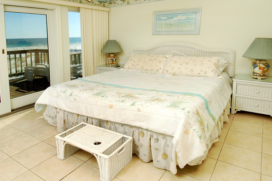 Patty House House/Cottage rental in Gulf Shores House Rentals in Gulf Shores Alabama - #7