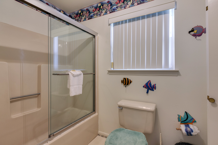 Patty House House/Cottage rental in Gulf Shores House Rentals in Gulf Shores Alabama - #8