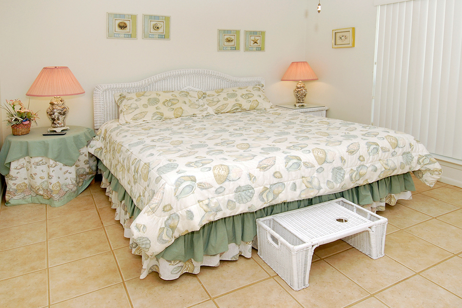Patty House House/Cottage rental in Gulf Shores House Rentals in Gulf Shores Alabama - #11