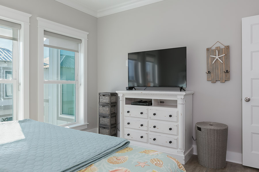 Pelican Haven House/Cottage rental in Gulf Shores House Rentals in Gulf Shores Alabama - #13