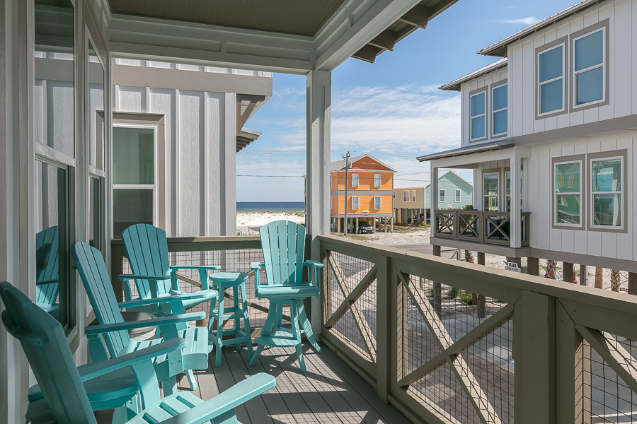 Pelican Haven House / Cottage rental in Gulf Shores House Rentals in Gulf Shores Alabama - #15