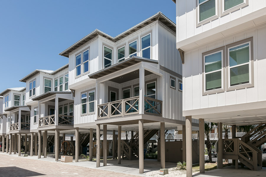 Pelican Haven House/Cottage rental in Gulf Shores House Rentals in Gulf Shores Alabama - #17